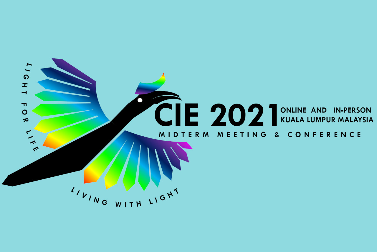 Collection of abstracts for the conference CIE 2021